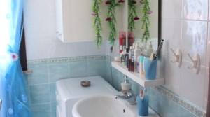 appartamento in vendita trilocale con garage porto potenza agenzia immobiliare parigi di cruciani stefano compravendite e locazioni 03