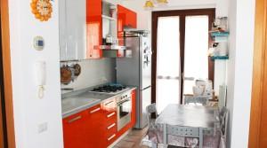 appartamento trilocale con garage in vendita Potenza Picena agenzia immobiliare parigi di cruciani stefano compravendite e affitti 15