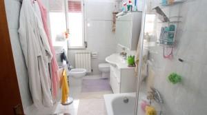 trilocale con garage in vendita porto potenza picena sud immobiliare parigi snc 9 bagno