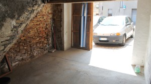 casa cielo terra con cantina e garage in vendita a potenza picena centro storico agenzia immobiliare parigi compravendite e affitti 04