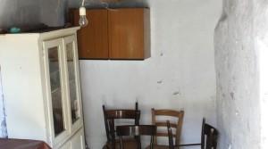 casa cielo terra con cantina e garage in vendita a potenza picena centro storico agenzia immobiliare parigi compravendite e affitti 06