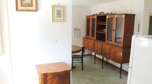 casa cielo terra con cantina e garage in vendita a potenza picena centro storico agenzia immobiliare parigi compravendite e affitti 09