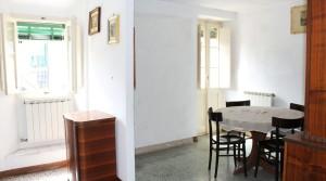 casa cielo terra con cantina e garage in vendita a potenza picena centro storico agenzia immobiliare parigi compravendite e affitti 10