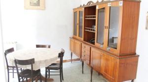 casa cielo terra con cantina e garage in vendita a potenza picena centro storico agenzia immobiliare parigi compravendite e affitti 11