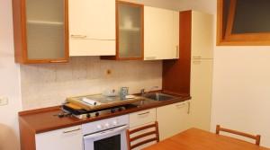 Vendita appartamento bilocale con corte e cantina porto sant'elpidio fermo agenzia immobiliare parigi di cruciani stefano 05
