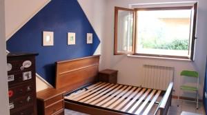 Vendita appartamento bilocale con corte e cantina porto sant'elpidio fermo agenzia immobiliare parigi di cruciani stefano 06