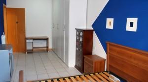 Vendita appartamento bilocale con corte e cantina porto sant'elpidio fermo agenzia immobiliare parigi di cruciani stefano 07