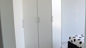Vendita appartamento trilocale con garage porto potenza picena casette antonelli agenzia immobiliare parigi di cruciani stefano 07