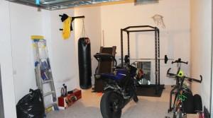 Vendita appartamento trilocale con garage porto potenza picena casette antonelli agenzia immobiliare parigi di cruciani stefano 11