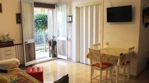 affitto bilocale con giardino porto potenza picena agenzia immobiliare parigi 09