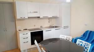 affitto trilocale con garage a casette antonelli agenzia immobiliare parigi di cruciani stefano 02