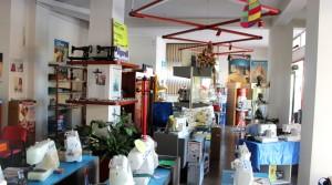 locale commerciale in vendita porto recanati agenzia immobiliare parigi di cruciani stefano 02