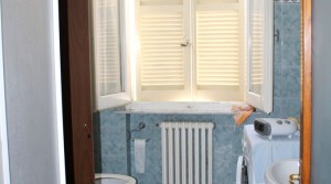 In vendita casa singola, soluzione indipendente con giardino e garage porto potenza picena centro agenzia immobiliare parigi di cruciani stefano 09