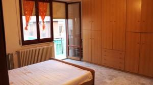 In vendita casa singola, soluzione indipendente con giardino e garage porto potenza picena centro agenzia immobiliare parigi di cruciani stefano 12