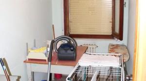 In vendita casa singola, soluzione indipendente con giardino e garage porto potenza picena centro agenzia immobiliare parigi di cruciani stefano 14