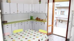 In vendita casa singola, soluzione indipendente con giardino e garage porto potenza picena centro agenzia immobiliare parigi di cruciani stefano 18