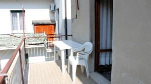 In vendita casa singola, soluzione indipendente con giardino e garage porto potenza picena centro agenzia immobiliare parigi di cruciani stefano 19