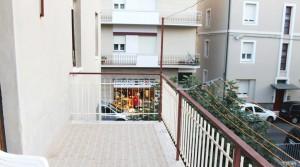 In vendita casa singola, soluzione indipendente con giardino e garage porto potenza picena centro agenzia immobiliare parigi di cruciani stefano 20