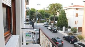 In vendita casa singola, soluzione indipendente con giardino e garage porto potenza picena centro agenzia immobiliare parigi di cruciani stefano 21