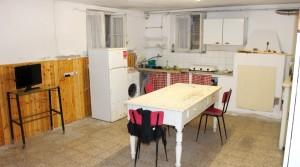 In vendita casa singola, soluzione indipendente con giardino e garage porto potenza picena centro agenzia immobiliare parigi di cruciani stefano 22