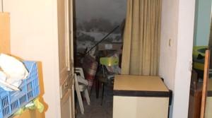 In vendita casa singola, soluzione indipendente con giardino e garage porto potenza picena centro agenzia immobiliare parigi di cruciani stefano 23