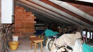 In vendita casa singola, soluzione indipendente con giardino e garage porto potenza picena centro agenzia immobiliare parigi di cruciani stefano 26
