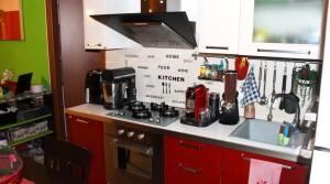 in vendita appartamento trilocale piano terra con giardino e garage 62018 porto potenza picena agenzia immobiliare parigi di cruciani stefano via regina margherita 3 05
