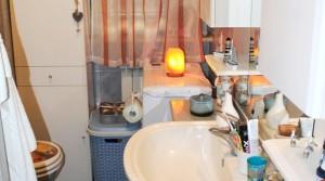 in vendita appartamento trilocale piano terra con giardino e garage 62018 porto potenza picena agenzia immobiliare parigi di cruciani stefano via regina margherita 3 12