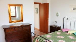 appartamento trilocale in vendita con mansarda, terrazzo e garage potenza picena agenzia immobiliare parigi di cruciani stefano 12