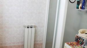 appartamento trilocale in vendita con mansarda, terrazzo e garage potenza picena agenzia immobiliare parigi di cruciani stefano 23