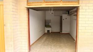 Agenzia immobiliare parigi di cruciani stefano vende appartamento con garage e soffitta porto potenza picena 08 garage
