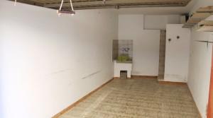 Agenzia immobiliare parigi di cruciani stefano vende appartamento con garage e soffitta porto potenza picena 09 garage