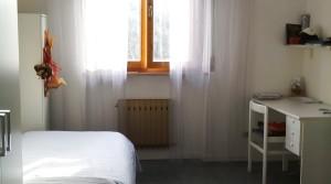 Agenzia immobiliare parigi di cruciani stefano vende appartamento con garage e soffitta porto potenza picena 14 cameretta