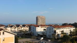 Agenzia immobiliare parigi di cruciani stefano vende appartamento con garage e soffitta porto potenza picena 16 vista