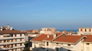 Agenzia immobiliare parigi di cruciani stefano vende appartamento con garage e soffitta porto potenza picena 18 vista