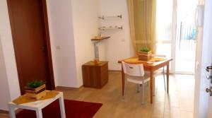 appartamento piano terra con giardino e garage agenzia immobiliare parigi di cruciani stefano compravendite e locazioni 11
