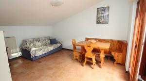 mansarda in vendita a Porto Potenza Picena agenzia immobiliare parigi  compravendite e locazioni 03