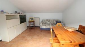 mansarda in vendita a Porto Potenza Picena agenzia immobiliare parigi  compravendite e locazioni 04