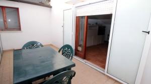 mansarda in vendita a Porto Potenza Picena agenzia immobiliare parigi  compravendite e locazioni 06