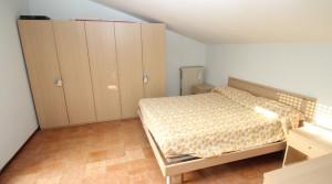 mansarda in vendita a Porto Potenza Picena agenzia immobiliare parigi  compravendite e locazioni 07