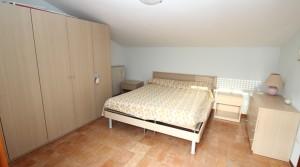 mansarda in vendita a Porto Potenza Picena agenzia immobiliare parigi  compravendite e locazioni 08