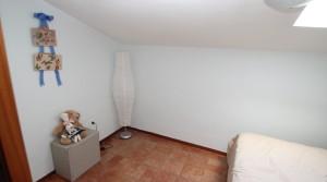 mansarda in vendita a Porto Potenza Picena agenzia immobiliare parigi  compravendite e locazioni 09