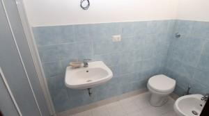 mansarda in vendita a Porto Potenza Picena agenzia immobiliare parigi  compravendite e locazioni 10