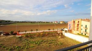 mansarda in vendita a Porto Potenza Picena agenzia immobiliare parigi  compravendite e locazioni 11